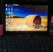 HP 2230s Intel Core 2 Duo Processor