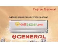 General 1 Ton ASGA12BMTA Split Ac