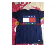 Mens T Shirt Wholesale - Image 2/5
