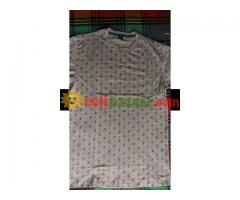 Mens T Shirt Wholesale - Image 3/5