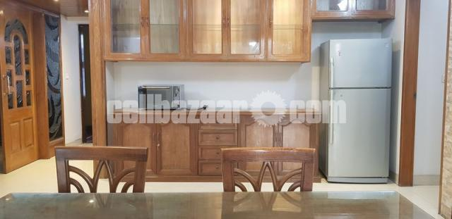 Full Furnished Luxurious Apartment for Rent at NG-2, LRPS00002 - 2/10