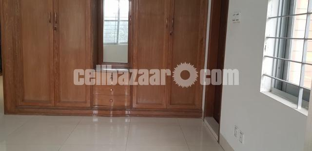 Full Furnished Luxurious Apartment for Rent at NG-2, LRPS00002 - 3/10