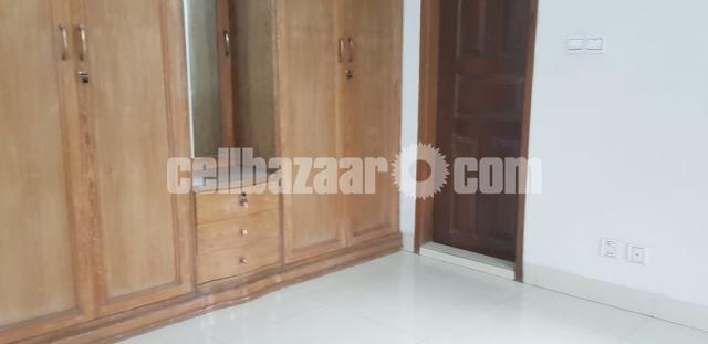 Full Furnished Luxurious Apartment for Rent at NG-2, LRPS00002 - 4/10