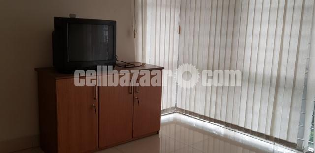 Full Furnished Luxurious Apartment for Rent at NG-2, LRPS00002 - 5/10