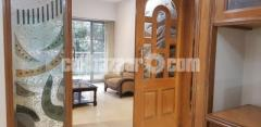 Full Furnished Luxurious Apartment for Rent at NG-2, LRPS00002 - Image 6/10