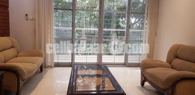 Full Furnished Luxurious Apartment for Rent at NG-2, LRPS00002 - 7/10