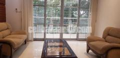 Full Furnished Luxurious Apartment for Rent at NG-2, LRPS00002 - Image 7/10