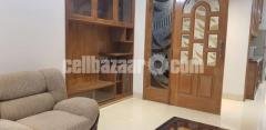 Full Furnished Luxurious Apartment for Rent at NG-2, LRPS00002 - Image 8/10
