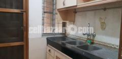 Full Furnished Luxurious Apartment for Rent at NG-2, LRPS00002 - Image 9/10