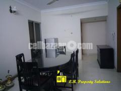 1500Sqft Full Furnished Apartment for small Family@G-2, LRPS00001 - Image 2/7