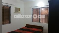 1500Sqft Full Furnished Apartment for small Family@G-2, LRPS00001 - Image 6/7