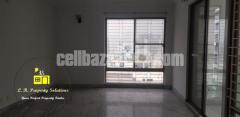 3000Sqft Luxurious Unfurnished Apt. for Rent at G-1, LRPS00004 - Image 3/9