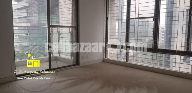 3000Sqft Luxurious Unfurnished Apt. for Rent at G-1, LRPS00004 - 4/9