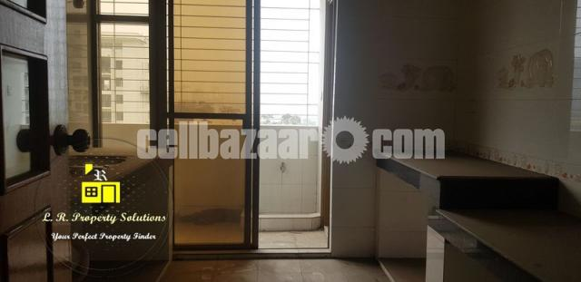 3000Sqft Luxurious Unfurnished Apt. for Rent at G-1, LRPS00004 - 7/9