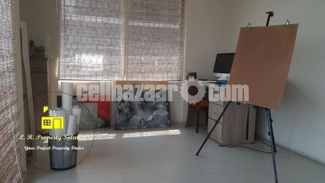 2600Sqft Luxurious Full furnished Apt. for Rent at North Gulshan-LRPS00005 - 4/8