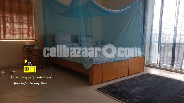 2600Sqft Luxurious Full furnished Apt. for Rent at North Gulshan-LRPS00005 - 5/8