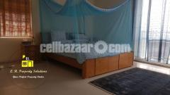 2600Sqft Luxurious Full furnished Apt. for Rent at North Gulshan-LRPS00005 - Image 5/8