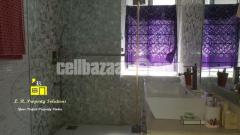 2600Sqft Luxurious Full furnished Apt. for Rent at North Gulshan-LRPS00005 - Image 6/8
