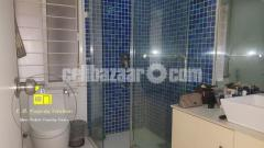 2600Sqft Luxurious Full furnished Apt. for Rent at North Gulshan-LRPS00005 - Image 8/8