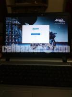 Hp Probook 450 G3 With Dedicated AMD Graphics Card - Image 2/4