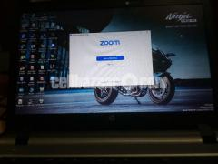 Hp Probook 450 G3 With Dedicated AMD Graphics Card - Image 4/4