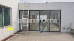 13th Floor 2800sft open space rent for Restaurant@ProgotiSwaroni-LRPS200001