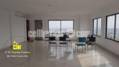 13th Floor 2800sft open space rent for Restaurant@ProgotiSwaroni-LRPS200001 - Image 2/10