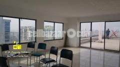 13th Floor 2800sft open space rent for Restaurant@ProgotiSwaroni-LRPS200001 - Image 3/10