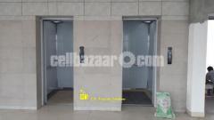 13th Floor 2800sft open space rent for Restaurant@ProgotiSwaroni-LRPS200001 - Image 8/10