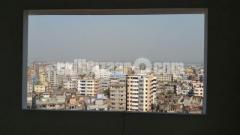 13th Floor 2800sft open space rent for Restaurant@ProgotiSwaroni-LRPS200001 - Image 10/10