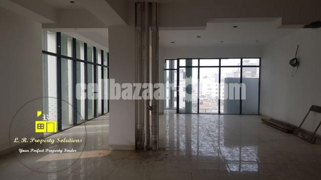 2800sqft 9th Floor open Com space rent for Office@ProgotiSwaroni-LRPS-200002 - 4/10