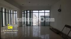 2800sqft 9th Floor open Com space rent for Office@ProgotiSwaroni-LRPS-200002 - Image 5/10