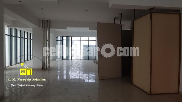 2800sqft 9th Floor open Com space rent for Office@ProgotiSwaroni-LRPS-200002 - 8/10