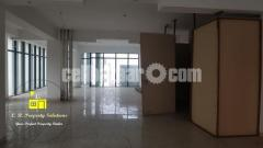 2800sqft 9th Floor open Com space rent for Office@ProgotiSwaroni-LRPS-200002 - Image 8/10