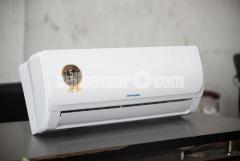 Shiga Air-Conditioner 2 Ton