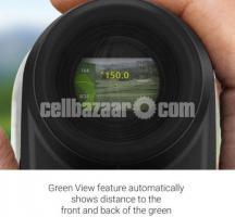 Golf Distance Meter - Image 4/7
