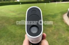 Golf Distance Meter - Image 5/7