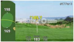 Golf Distance Meter - Image 6/7