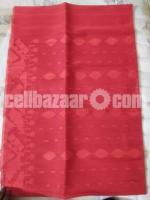Original jamdani saree