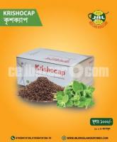 Krishocap | কৃশক্যাপ ( 40 capsules )