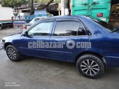 Corolla 111 - Image 2/5