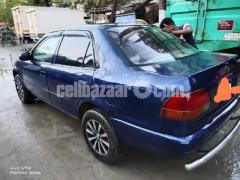 Corolla 111 - Image 4/5