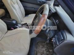 Corolla 111 - Image 5/5