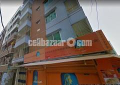 Flat for Rent at Banasree (Exlcussive Rent) from 1st Dec-20