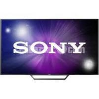 40 inch SONY W650D SMART LED TV - Image 2/4