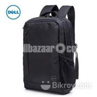 Dell HP Original Laptop Bag P