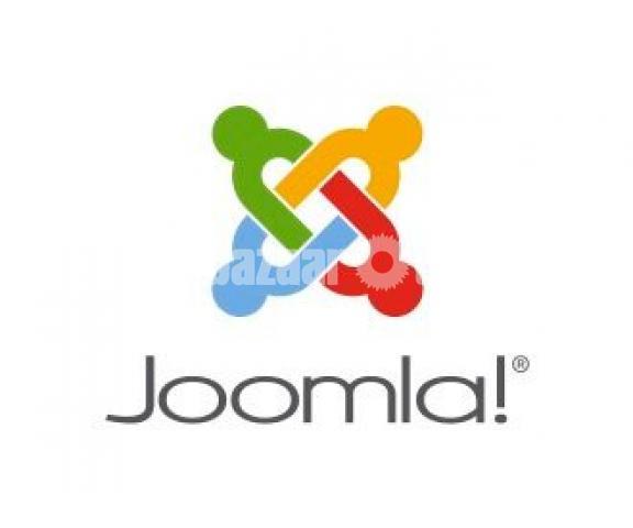 JOOMLA - 1/1