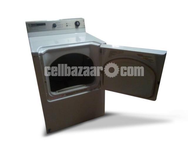 Washing Mashing - 2/4