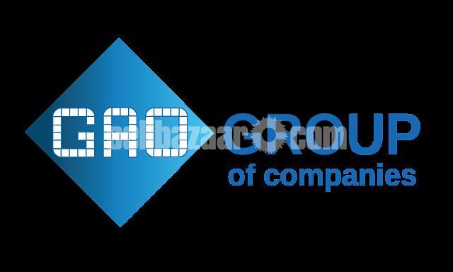 Virtual Intern or CO-OP - HR - 1/1