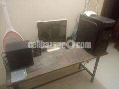 Core I3 Pc for sale